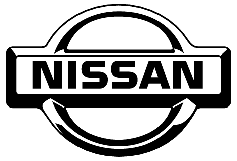 Nissan Logo Eps PNG - 110591