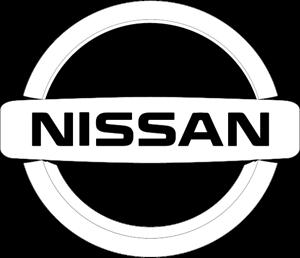 Nissan Logo Eps PNG - 110585