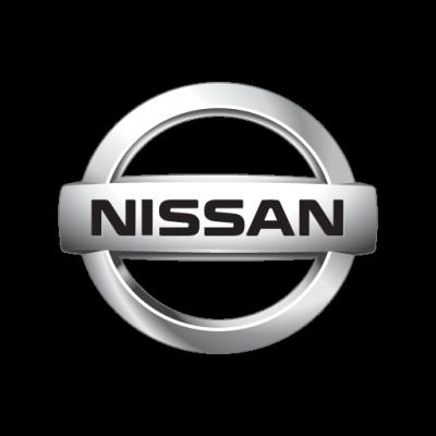 Nissan Logo Eps PNG - 110589