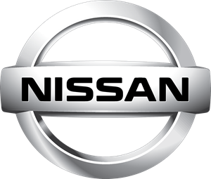 Nissan Logo Eps PNG - 110584