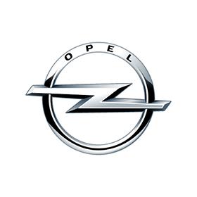 Nissan Logo Eps PNG - 110597