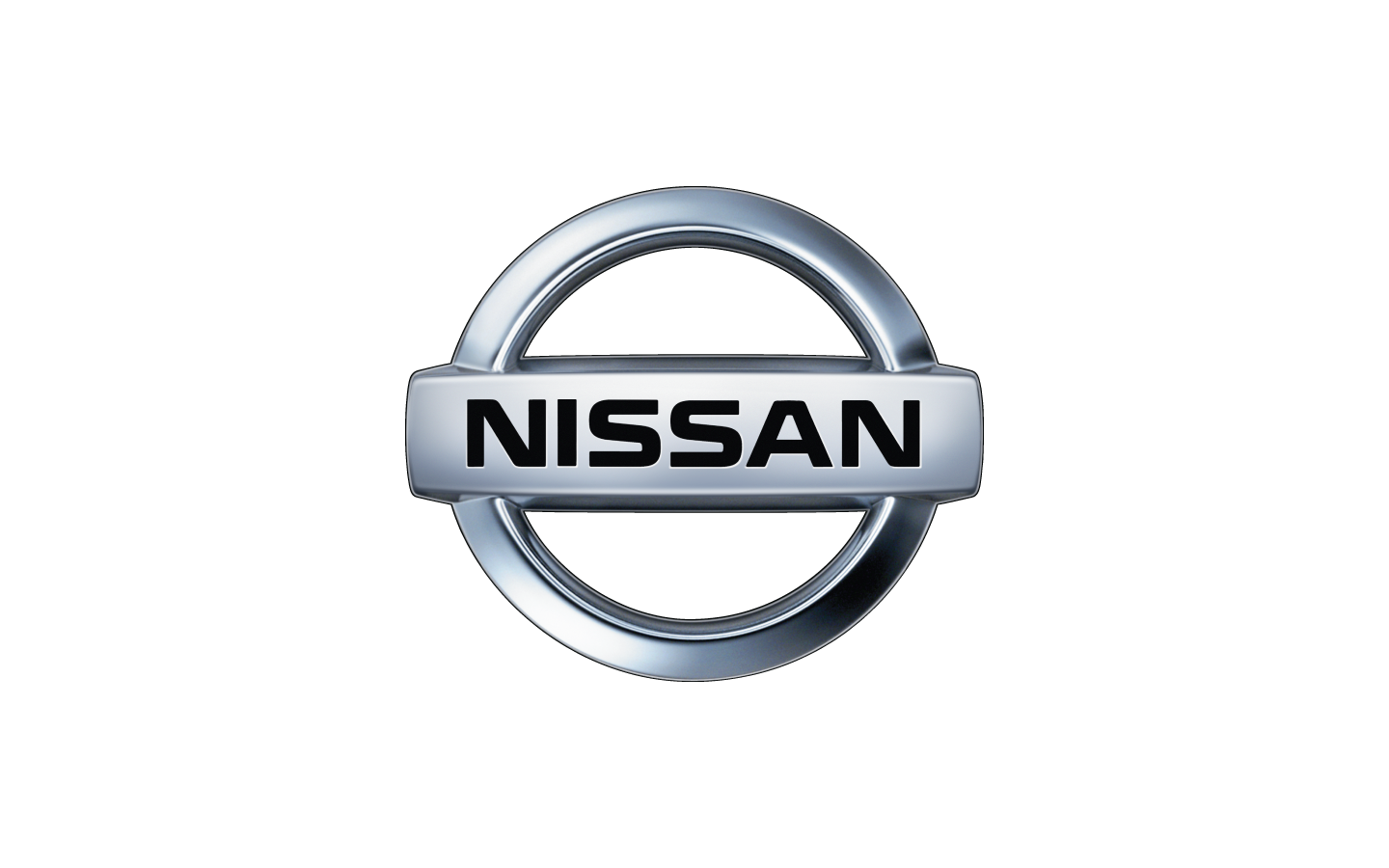 Nissan Logo, Hd Png, Meaning, Information - Nissan Logo PNG