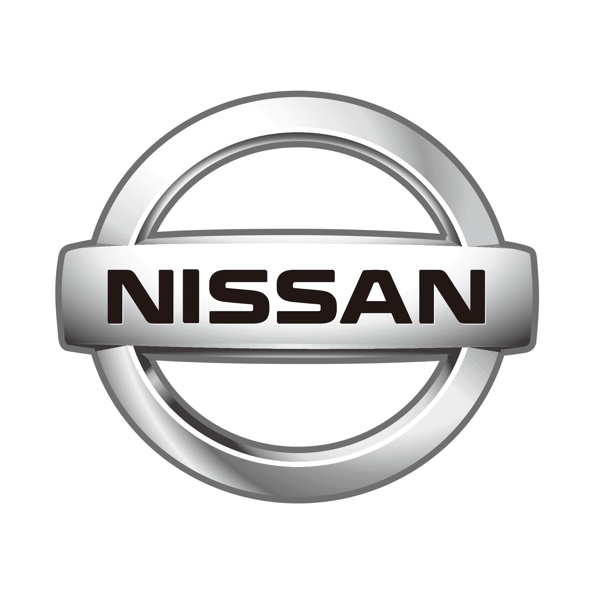 Nissan Logo Png Image Free Download Searchpng Pluspng.com - Nissan Logo PNG