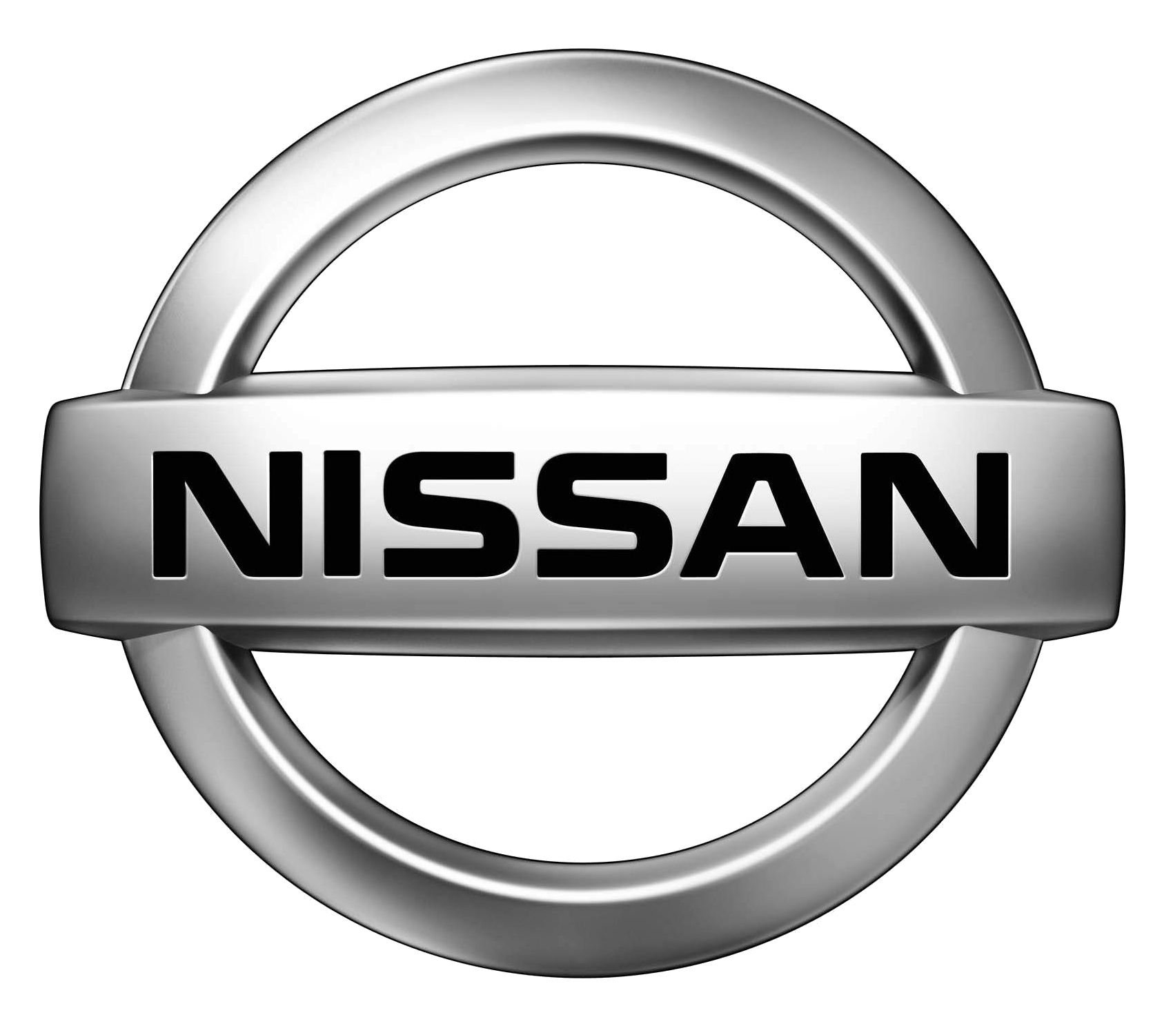 Nissan Logo PNG