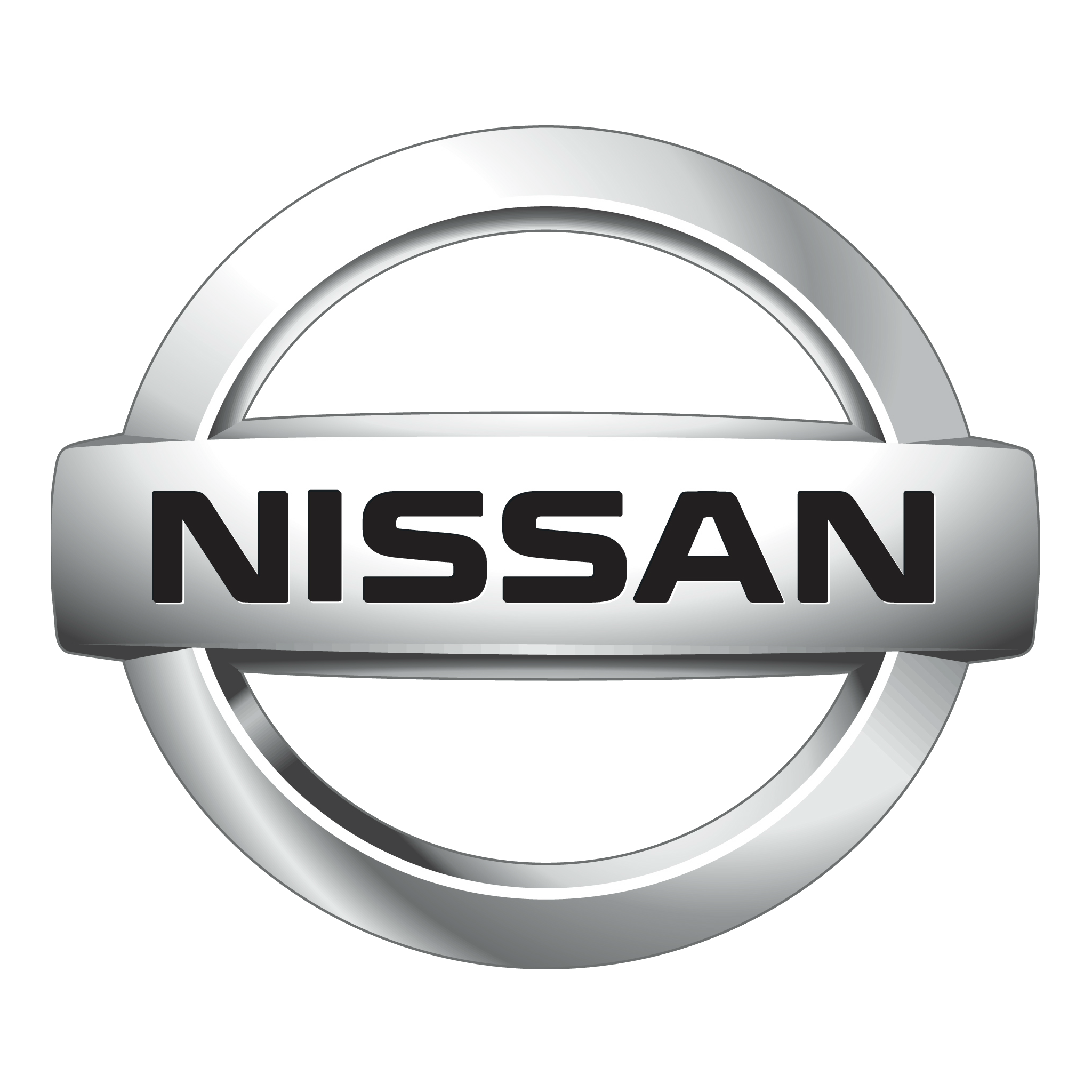 2048x2048 (HD Png) - Nissan PNG