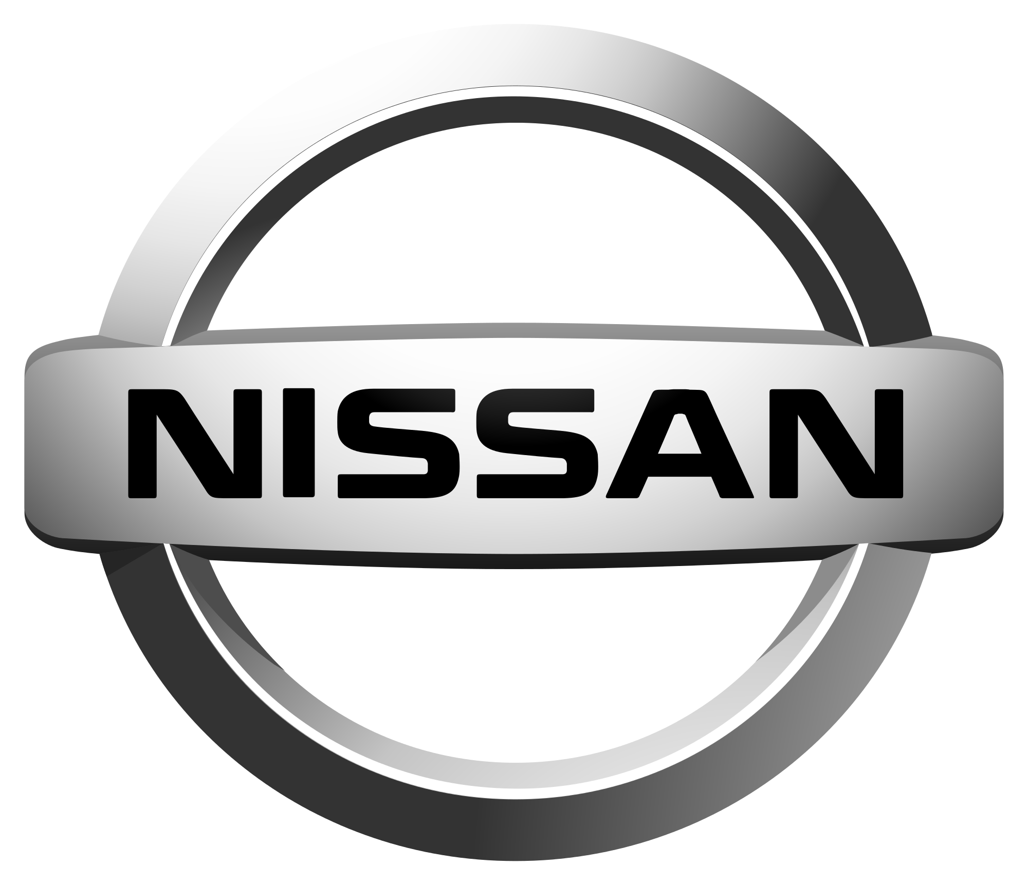 Nissan PNG - 36272