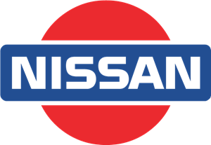 nissan logo transparent. nissan logo vector transparent w
