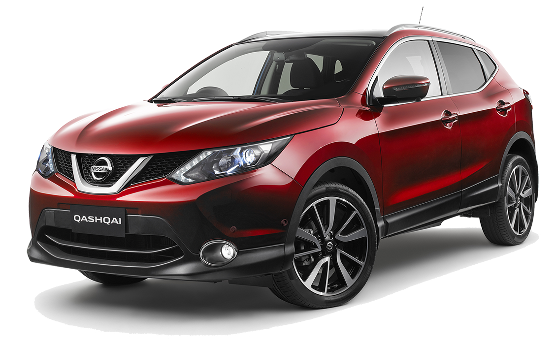 Nissan PNG - 36275