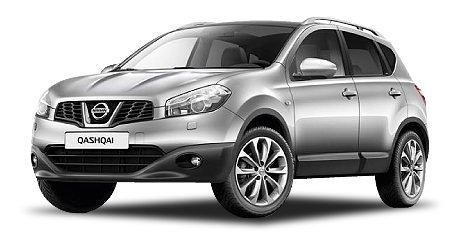 Nissan PNG - 36273