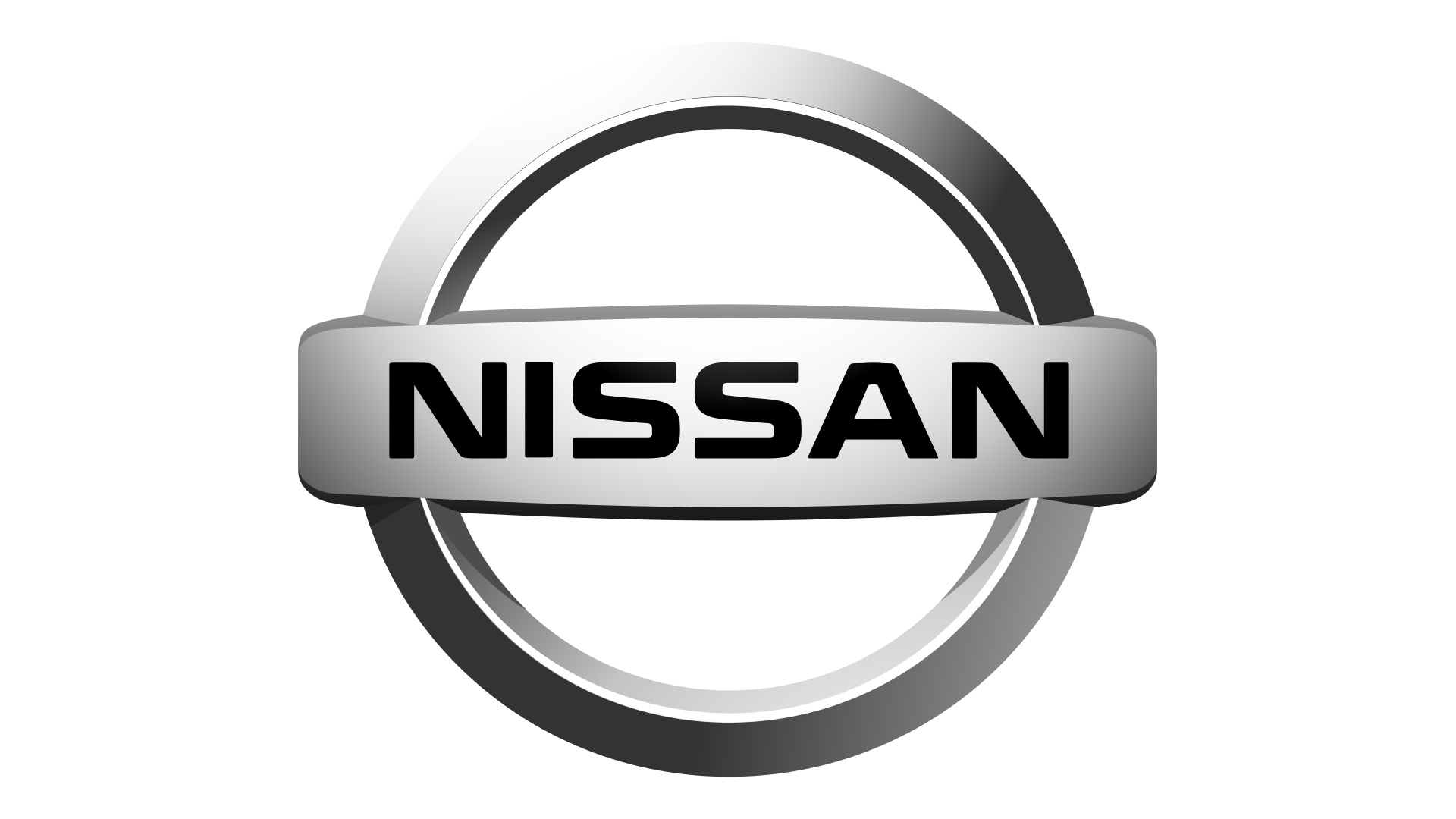 Nissan PNG - 36280