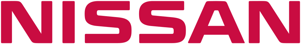 Nissan PNG - 36283