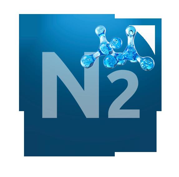 Nitrogen PNG-PlusPNG.com-574 - Nitrogen PNG