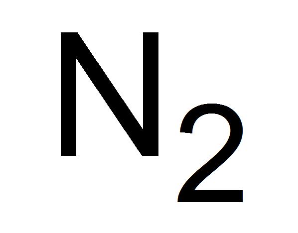 Nitrogen PNG-PlusPNG.com-598 - Nitrogen PNG