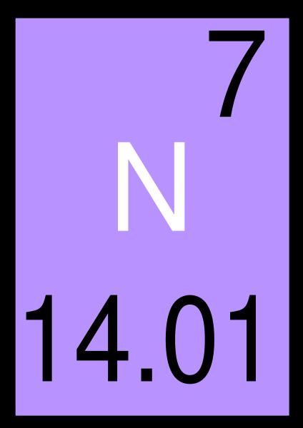 external image 424px-Nitrogen.svg.png - Nitrogen PNG