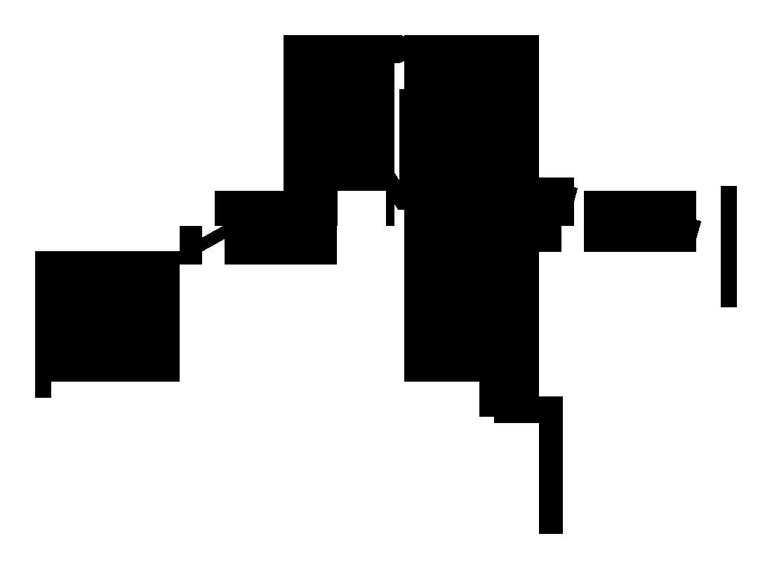 File:Nitrogen-iodide-2D.png - Nitrogen PNG