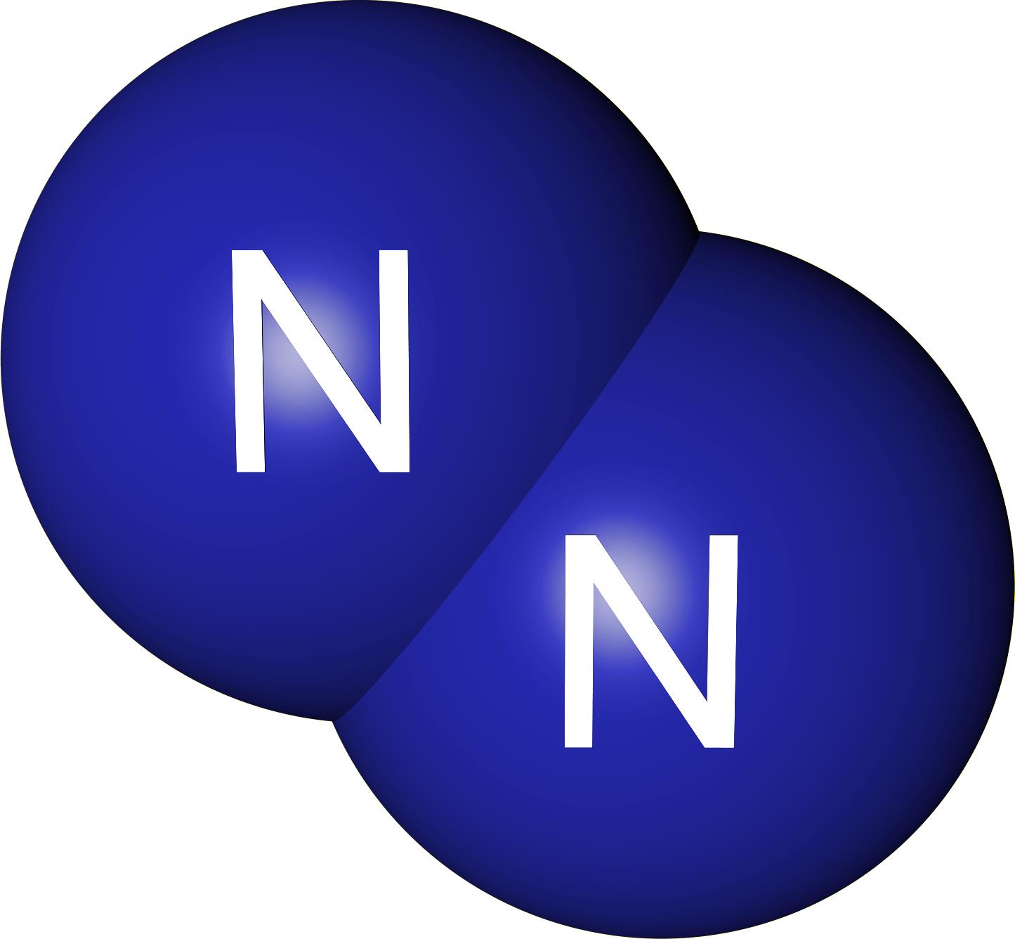 File:NitrogenRencer.png - Nitrogen PNG