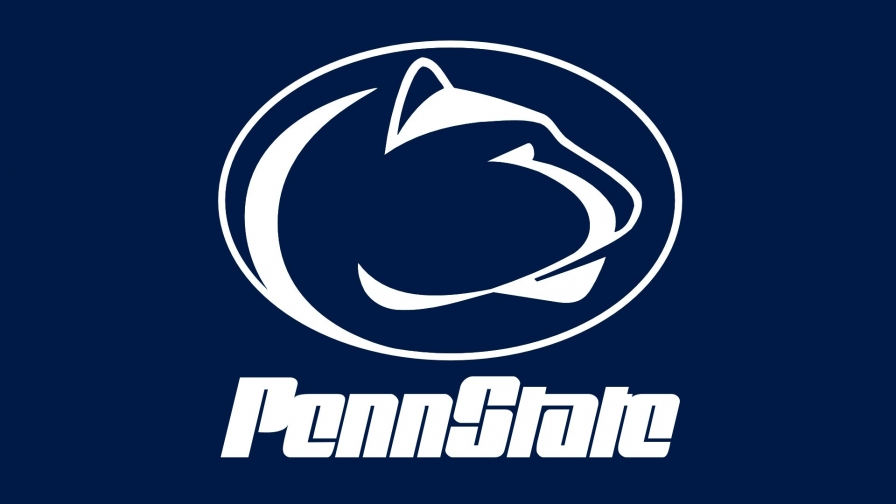 Nittany Lion PNG - 74042