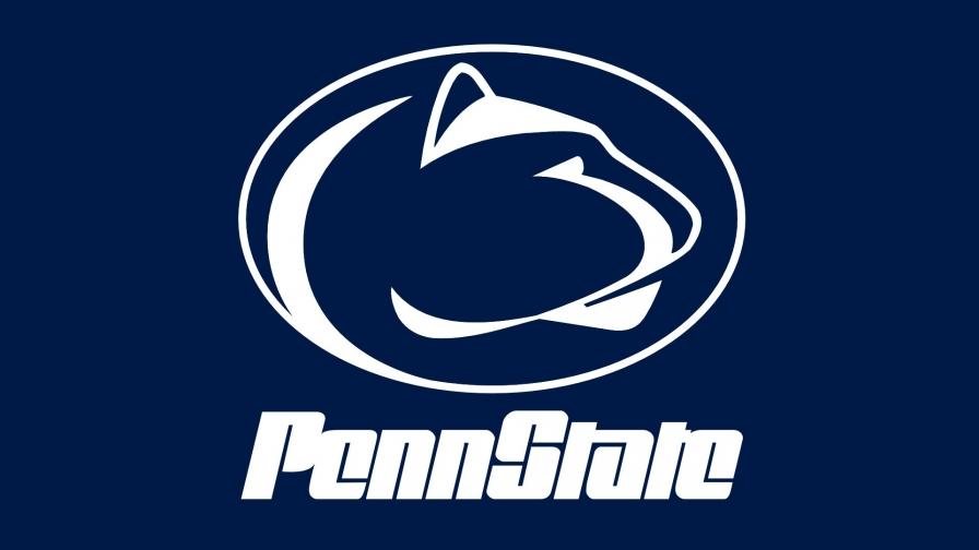 jpg 896x504 Penn state nittany lions logo - Nittany Lion PNG