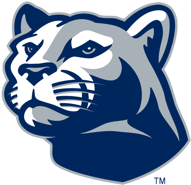 Loading Zoom - Nittany Lion PNG