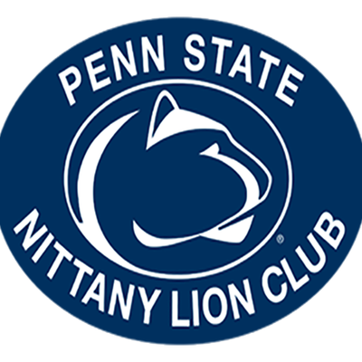 Nittany Lion Club - Nittany Lion PNG