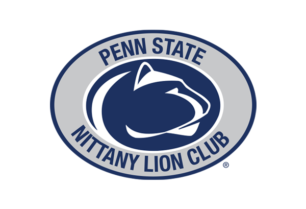 Nittany Lion PNG - 74045