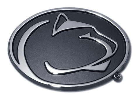 Nittany Lion PNG - 74043