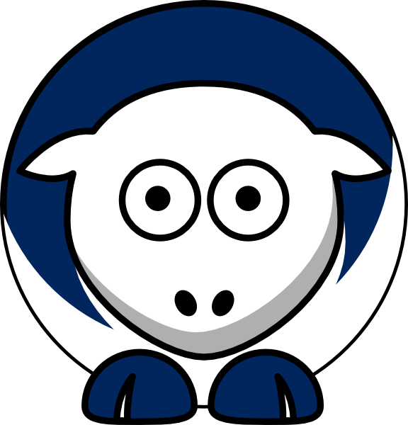 Nittany Lion PNG - 74046