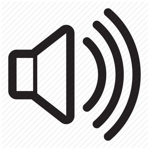 No Noise PNG-PlusPNG.com-512 - No Noise PNG