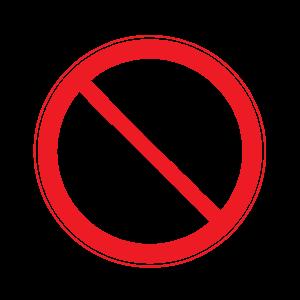 No noise - No Noise PNG