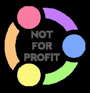 No Profit PNG