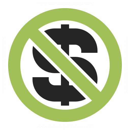 Filename: nonprofit.png - No Profit PNG
