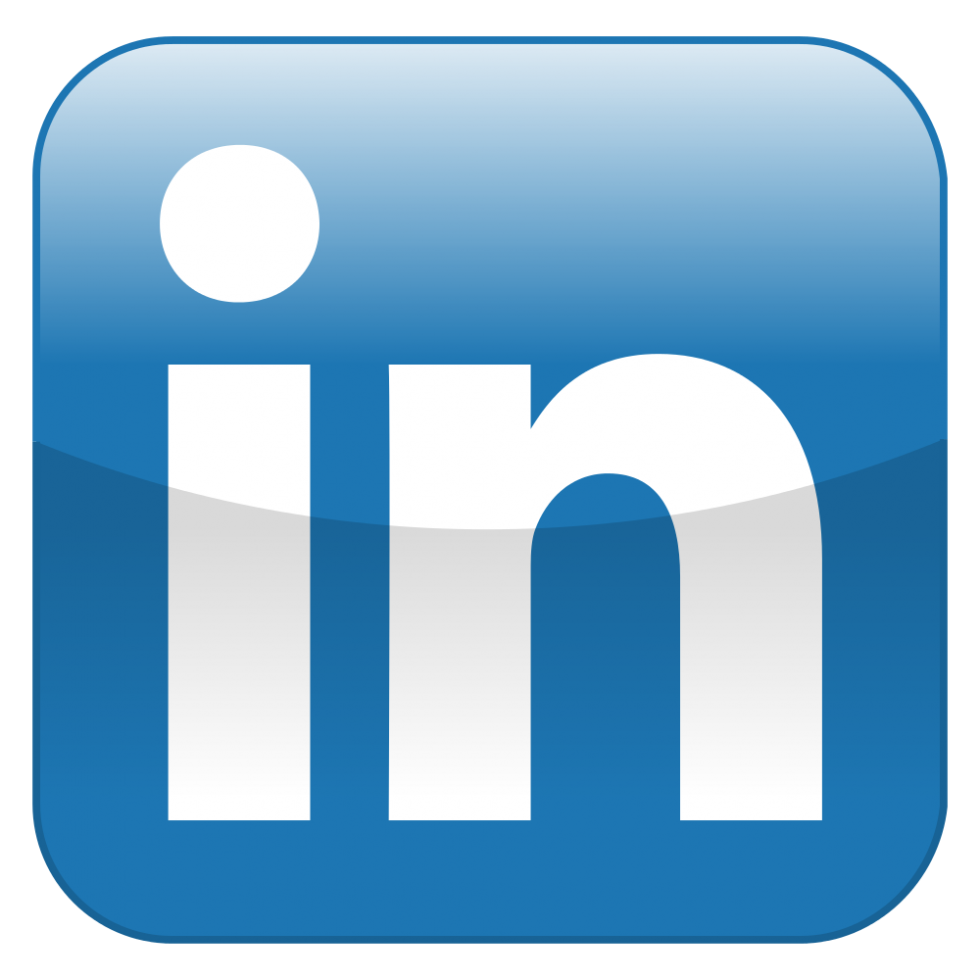 . PlusPng.com Find us on LinkedIn PlusPng.com  - No Profit PNG