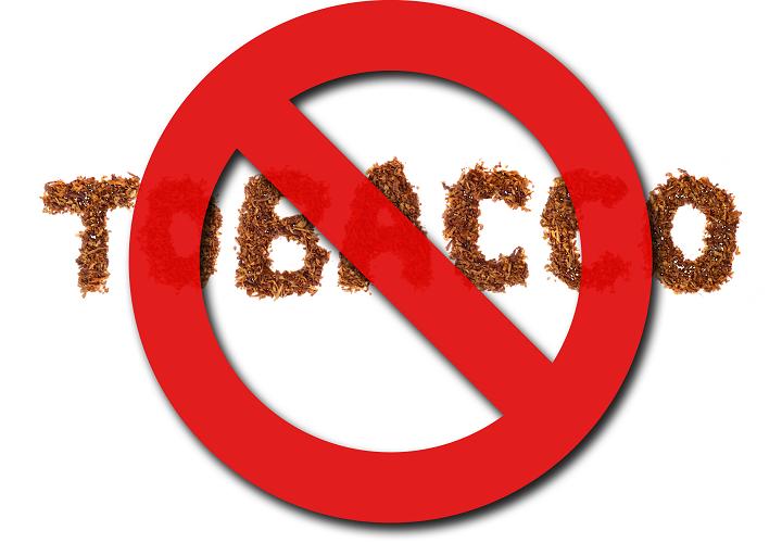No Tobacco PNG-PlusPNG.com-720 - No Tobacco PNG