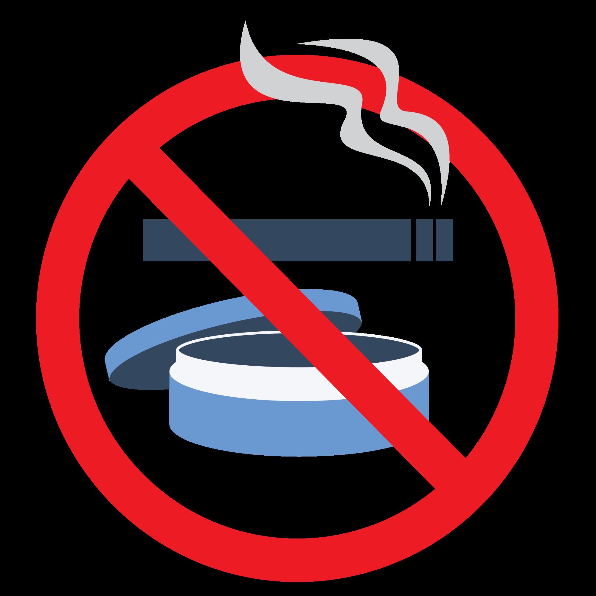 Download Image - No Tobacco PNG