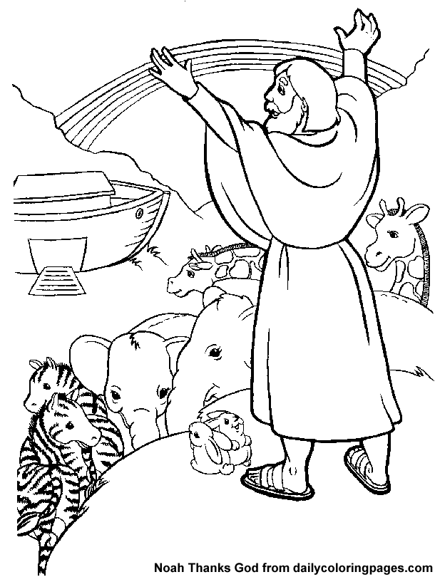 christian outreach coloring pages worksheet coloring pages