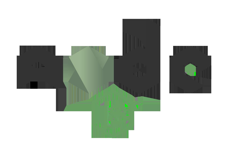 Nodejs Logo PNG - 116372