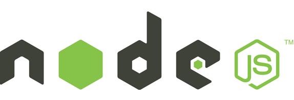 _images/nodejs-logo.png - Nodejs Logo PNG