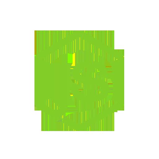 javascript, node.js, nodejs icon. Download PNG - Nodejs Logo PNG