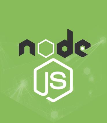 Nodejs Logo PNG - 116380