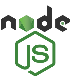 Nodejs Logo PNG - 116374