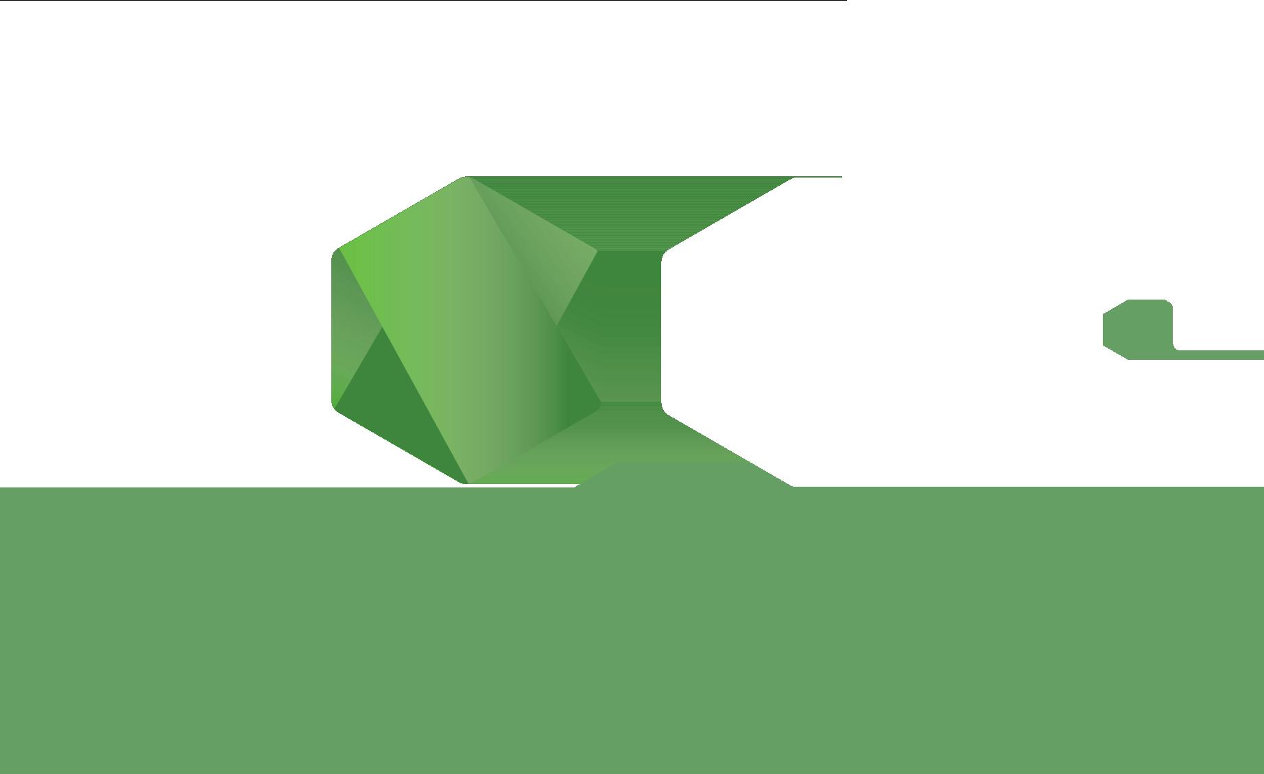 Nodejs Logo PNG - 116370
