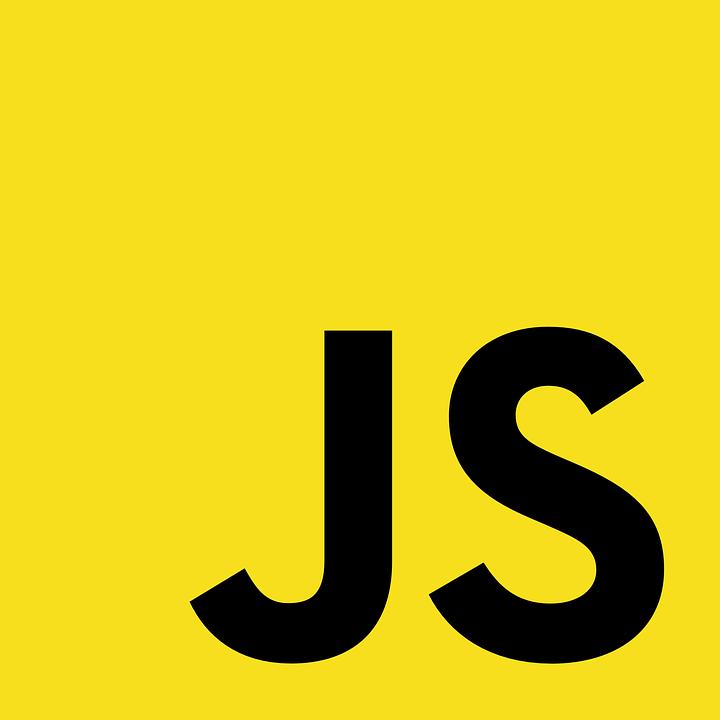 Javascript, Js, Logo, Source Code - Nodejs Logo Vector PNG