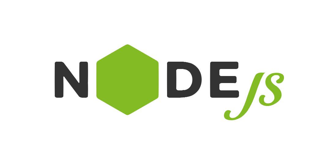 kirkstrobeck commented on Oct 20, 2015 - Nodejs Logo Vector PNG