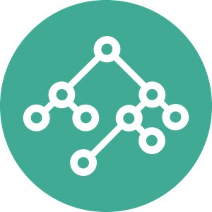 Trace Logo. Format: SVG - Nodejs Logo Vector PNG