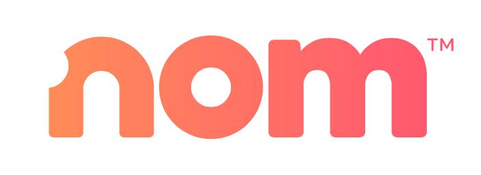 Nom - Nom Nom PNG