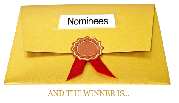 2015 NOMINEES ANNOUNCED - Nominees PNG