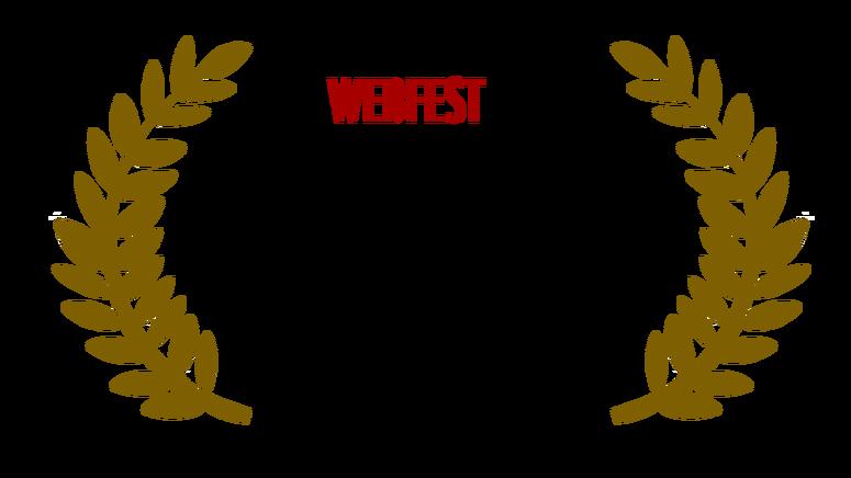 2017 Award Nominees.png - Nominees PNG