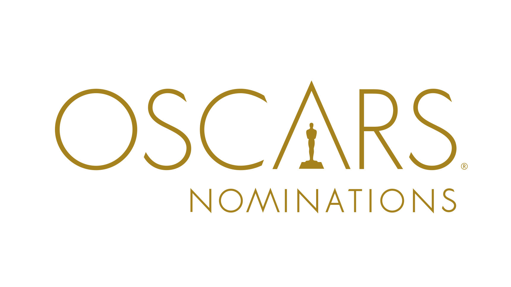 87TH OSCARS® NOMINATIONS ANNOUNCED | Oscars pluspng.com | Academy of Motion Picture  Arts and Sciences - Nominees PNG