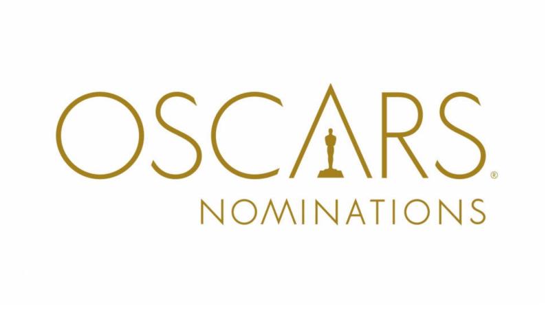 Oscar nominations 2016 - Nominees PNG