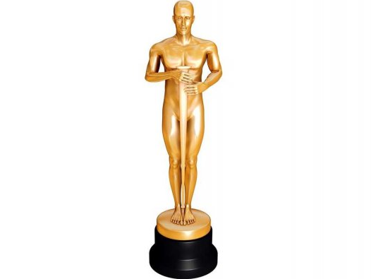 The nominees for the 85th Academy Awards were announced today u2014 and the  films mentioned can expect a big bump in their box office sales. - Nominees PNG
